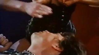 She-Male Encounters 03 (1982)