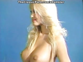 Celeb nude massage video - Classic celeb nude videos