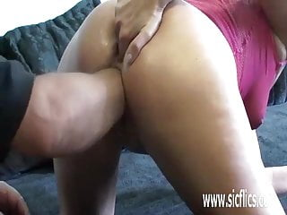 Milf extrem fuck Extreme amateur wife fist fucked in her greedy twat