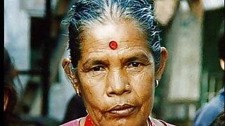 Tantra - Der Film & Die Massage 1