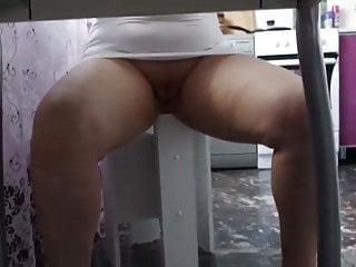 Mom son fucking pics Mom son fuck in kitchen, found
