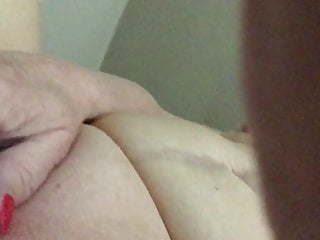 Joan laurer sex video Joan