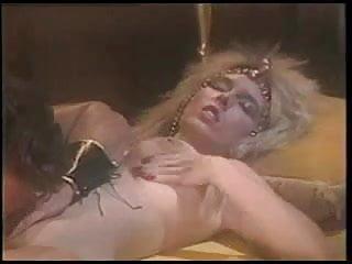 Ashlyn Gere Fucked Hard M27 Free Hard Twitter Porn Video 28