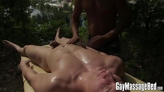 Rudy Valentino is eager to bounce on Ryan Torress cock