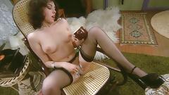 Nude Celebs - Shaving Scenes vol 1