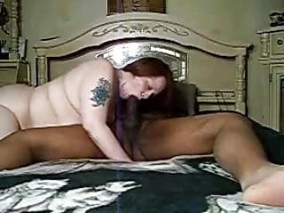 Bbw cliqs - Latin bbw sucks and fucks bbw