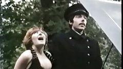 vintage 1976 - french erection part1
