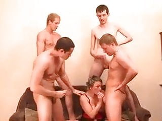 Men 4 boys fucking 4 boys for russian mommy 2