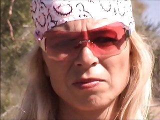 Vacation canary islands gay Blonde perverse marilyne gang bang gran canarie