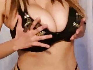 Can erotik fotograflari resimleri sex sibel - Cinthia erotik dance