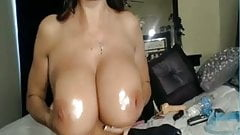 Webcam Chronicles 355