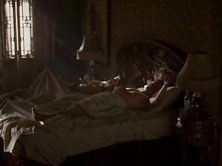 Gretchen nude ics Gretchen mol - boardwalk empire s3e07 02