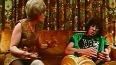 (((THEATRiCAL TRAiLER))) - Joe Rock Superstar (1973) - MKX