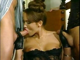 Bad cock firniture Bad girl 5 - full