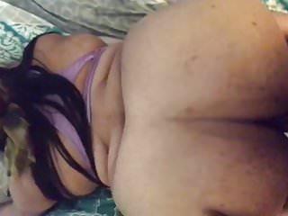 Ass black huge mamas Lil mama got ass for days
