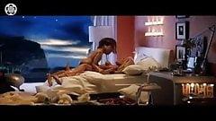 5 Worst Movie Sex Scenes