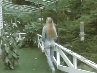 Tammy lynn michaels naked - Erotic adventures with tammy 1982