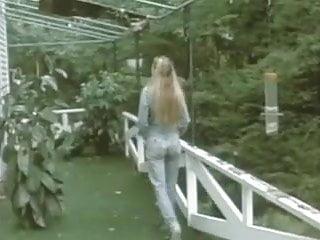 Erotic adventures of gulliver Erotic adventures with tammy 1982