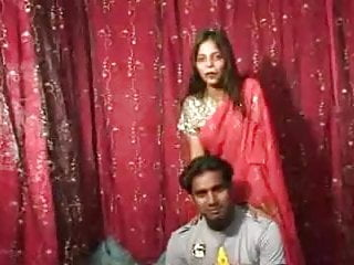 Akshay kumar in a porn movie - Sheetal and akshay