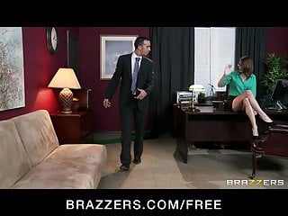 Ford escort zx2 pictures Brazzers - blond busty secretary alexis ford fucks her boss