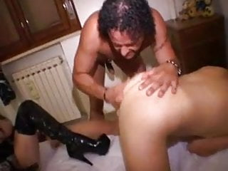 European lingerie orgy - Orgy piss and hard nr7