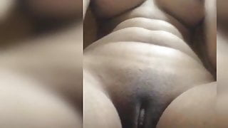 TCS priyanka hot nude self show
