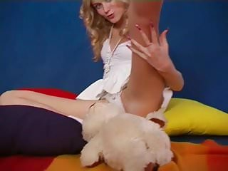 Hot teen asian 16 Hot blonde russian 16