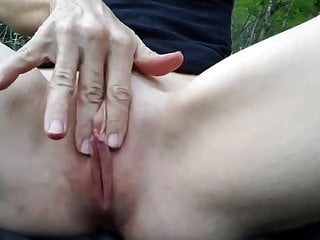 Core free hard trailer video xxx Hard core pussy slap makes clit red and pussy throb