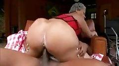 Granny get fucked - 27
