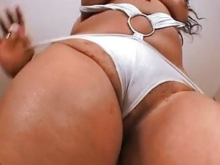 Big ass mama - Black mama big ass and thug tits