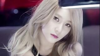 K-POP PMV x Taiwan Bitch