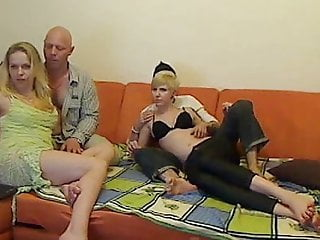 Swingers and a 4 swingers and webcam