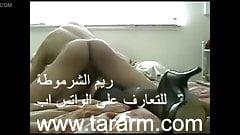 Задница, секс, иракская горячая девушка 2020, часть 9