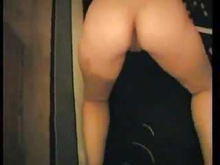 Calgary porn producers - Cute blonde casting with old producer