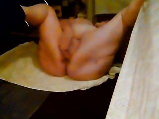 Nimfo porn videos - Skank is a nimfo