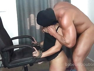 Hot models fuck - Spanking hot models