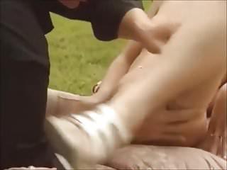 Vintage porno movies free Vintage porno