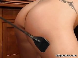Sex hot ass clips - Lesbian bosslady dominates secretary, short but hot clip