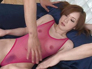 Sex moaning videos - Sexy slut moans while getting fucked by a toy