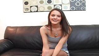 Escort for dating app Erin Stone