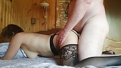wife 19