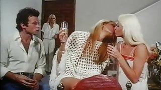 Viens, je suis chaude (1978)