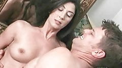 Rebecca Smith Nude Sex Scene In Hollywood Sexcapades Scandal