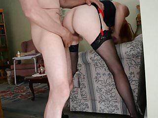 Gay sex humping Hump day