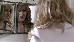 LE BEAU SEXE. TV EPISODE 2009. MARIE PAPE ATTRICE FRANCESE