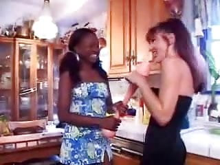 Black young lesbians Mature woman seduces young girl ...f70