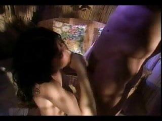 Dale bb naked - Dale dabone - jewel denyle aka filthy whore 2003