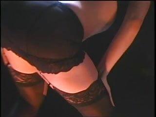Smoking hot hotties nude - 2 smoking hot big tit hotties enjoying a spanking session