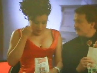 Jennifer tillies tits - Jennifer tilly tits