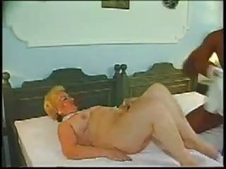 Busty bbw granny 04 04 - granny needs a fuck another bbc too